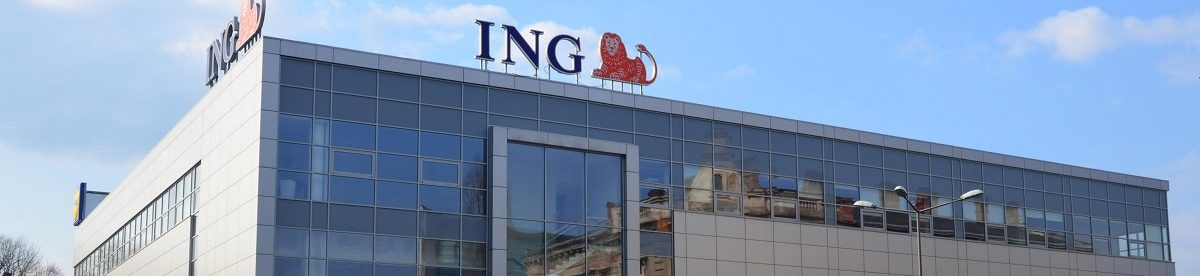 ING Direct - points forts et faibles